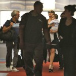 nick-cannon-and-mariah-careys-twins-take-first-steps245