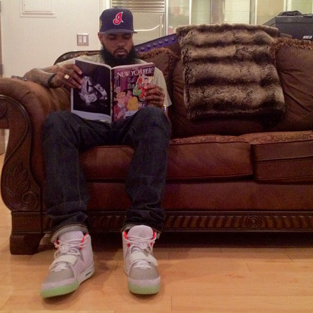 nike-air-yeezy-ii-2-stalley