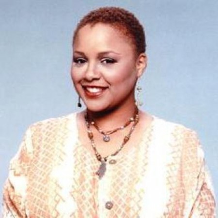 parkers-actress-yvette-wilson-dies-of-cervical-cancer1