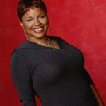 parkers-actress-yvette-wilson-dies-of-cervical-cancer2324