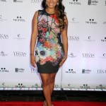 photos-kelly-rowland-lala-anthony-spotted-at-vegas-magazine-9th-aniv-party-in-las-vegas1