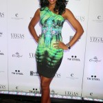 photos-kelly-rowland-lala-anthony-spotted-at-vegas-magazine-9th-aniv-party-in-las-vegas2