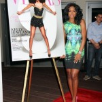 photos-kelly-rowland-lala-anthony-spotted-at-vegas-magazine-9th-aniv-party-in-las-vegas243