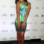 photos-kelly-rowland-lala-anthony-spotted-at-vegas-magazine-9th-aniv-party-in-las-vegas245