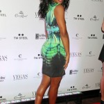 photos-kelly-rowland-lala-anthony-spotted-at-vegas-magazine-9th-aniv-party-in-las-vegas325