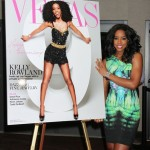 photos-kelly-rowland-lala-anthony-spotted-at-vegas-magazine-9th-aniv-party-in-las-vegas35