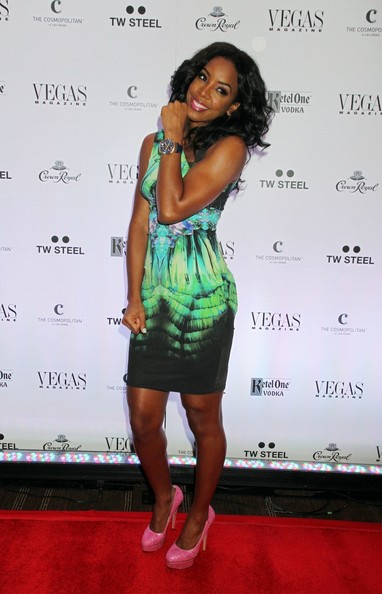 photos-kelly-rowland-lala-anthony-spotted-at-vegas-magazine-9th-aniv-party-in-las-vegas5