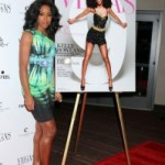 rp_photos-kelly-rowland-lala-anthony-spotted-at-vegas-magazine-9th-aniv-party-in-las-vegas6-199x300.jpg