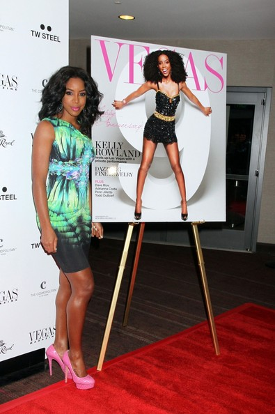 photos-kelly-rowland-lala-anthony-spotted-at-vegas-magazine-9th-aniv-party-in-las-vegas6