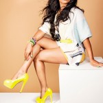 rasheeda-rolling-out 1