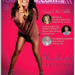 rasheeda-rolling-out-magazine-cover