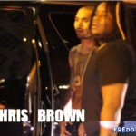 shocking-videos-victims-of-the-chris-browndrake-club-brawl-fight-footage245343