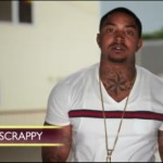 stevie-j-talks-joseline-on-love-hip-hop-atlanta2