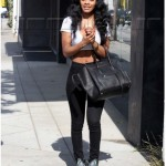 teyana-taylor-spotted-in-west-hollywood-watch-teyana-new-video-bad-boy2