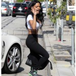 teyana-taylor-spotted-in-west-hollywood-watch-teyana-new-video-bad-boy32445657
