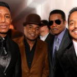 Things Not Going Good On Jacksons Family Unity Tour First Two Dates Canceled