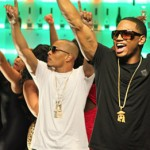 "New Video: Trey Songz featuring T.I. ""2 Reasons"""