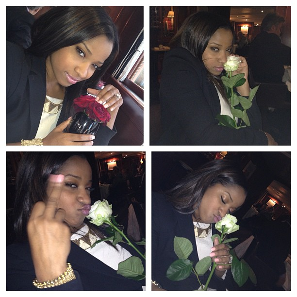 toya-wright-memphitz-celebrate-1-year-wedding-anniversary-talks-new-business-new-baby2343