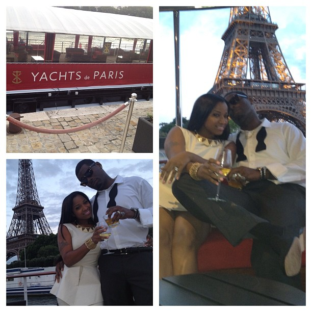 toya-wright-memphitz-celebrate-1-year-wedding-anniversary-talks-new-business-new-baby2344356
