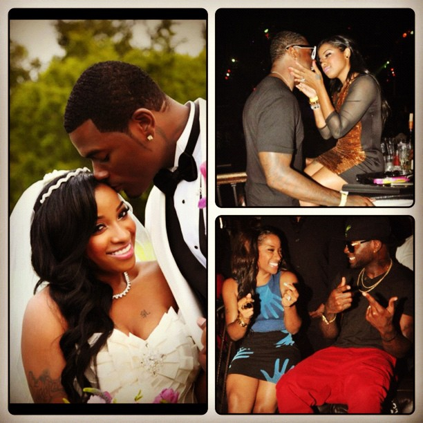 toya-wright-memphitz-celebrate-1-year-wedding-anniversary-talks-new-business-new-baby64