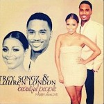 trey-songz-lauren-london-300x300