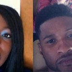 usher-married-again-new-alleged-stalker-delusional-wife-darshelle-jones-rakestraw