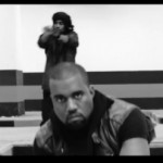 Watch Kanye West 'Mercy' Feat. Big Sean, Pusha T and 2 Chainz