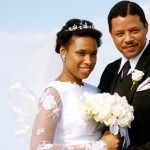 winnie-movie-image-jennifer-hudson-terrence-howard-03-600x302