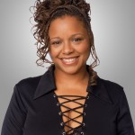"""""""Parkers"""" Actress Yvette Wilson Dies Of Cervical Cancer"""