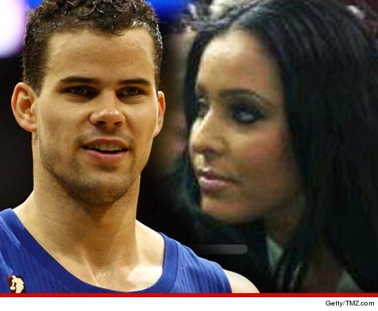 Kris Humphries Ex-Girlfriend Myla Sinanaj Pregnant With ...