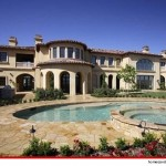 0723-jackson-home-calabasas-2