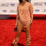 2012+BET+Awards+Arrivals+MoAmq9insevl