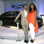 2012-bet-awards-ford-hot-20120629-155213-2951-e1341051599266