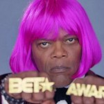 2012-bet-awards-live-performances-photos-video