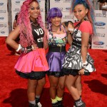 2012-bet-awards-live-performances-photos-video222445899