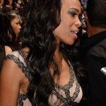 2012-bet-awards-live-performances-photos-video22333