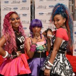 2012-bet-awards-live-performances-photos-video23332