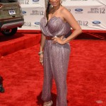 2012-bet-awards-live-performances-photos-video32422