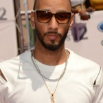 2012-bet-awards-live-performances-photos-video4222