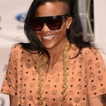 2012-bet-awards-live-performances-photos-video4568756453