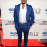 2012-bet-awards-live-performances-photos-video568756645