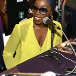 2012-the-bet-awards-radio-room-gifting-suite1