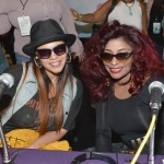 2012-the-bet-awards-radio-room-gifting-suite2