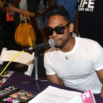 2012-the-bet-awards-radio-room-gifting-suite3