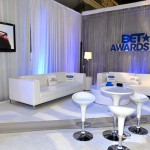 2012-the-bet-awards-radio-room-gifting-suite34
