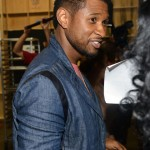 2012-the-bet-awards-radio-room-gifting-suite5