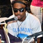 2012-the-bet-awards-radio-room-gifting-suite7