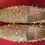 704-ochocinco-wedding-day-shoes-1-500x373