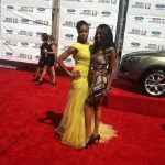 BET-Awards