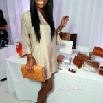 Brandy-Norwood-at-the-BET-Gifting-Suite